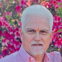 Mr. Randall LaDon Moss