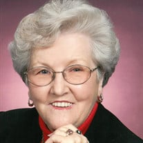 Doris H. Talley