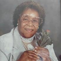Edna L. Polston Miller