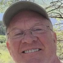 Richard B. Donnelly