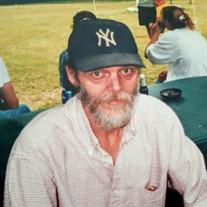 Gary A. Hamilton