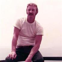 Bruce Fred De Remer
