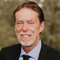 Jeffrey Asa Bowen