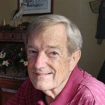 David S. Albrecht
