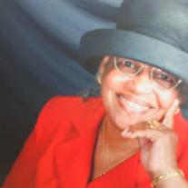 Bessie Mae Gooden