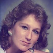 Brenda Gosnell Mobley
