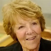 Ida G. Unger