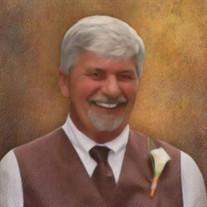 Mr. David R. Draper Sr.