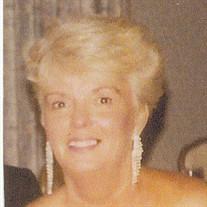 Donna T. Bates