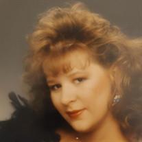 Kimberly Nicole Gill