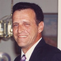 James G Durivou