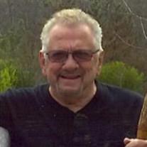 Anthony J. Marzullo (Lebanon)
