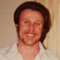 Michael B. Lamanteer