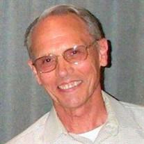 Charles Jacob Kraemer