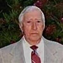 David E. Gilliland