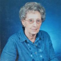 Carol Lawson Cochran