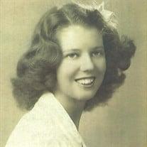 Jane L. McCurry
