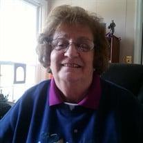 Lois Jean Angles