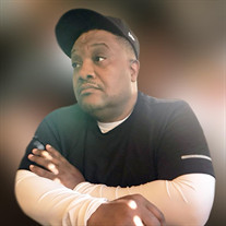 Eddie Lamar Sermons