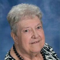 Margaret A. Pifine