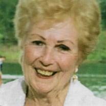 Dolores Jean Mack