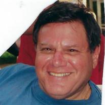 Richard Frank Inchiocca