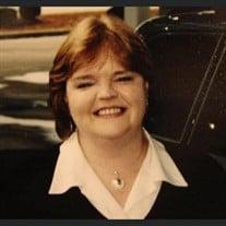 Cynthia Lee Carroll