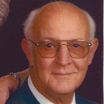 Russell L. Kressler