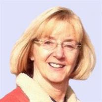 Sandra Kohlenberg