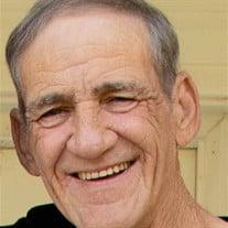 Mr. Richard W. Gaylord