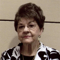 Janice Oakley Simpson