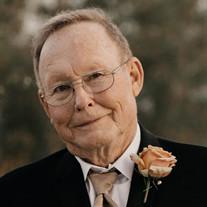 Ralph Thon