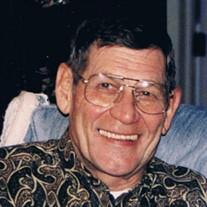 Dr. Victor Hugo Feske, Jr.