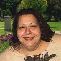 Barbara Jean Clemente