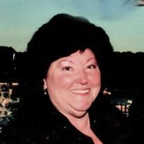 Sandra E. Rabito