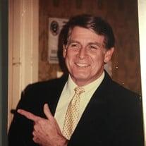 Ralph H. Vahue