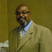 Marvin Eugene Davis