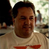 Gerald L. Lyons Sr.