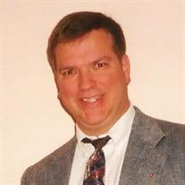 Jeffrey Darin Whiting
