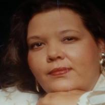 Tammy Lynn Sisk