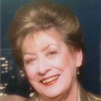 Rose Marie Crespo