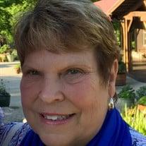 Carolyn B. Coram