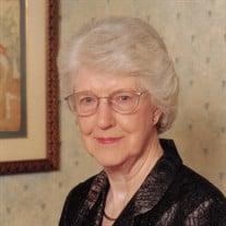 Charlotte Louise Kirsch