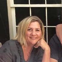 Mrs. Kristin Leanne McNeillie