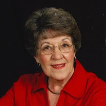 Rita Fern Murray