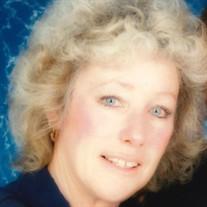 Gail E. Hayden