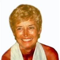 E. Judy Hanson