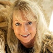 Denise Clarice Mullen