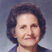 Mary J. Giannos