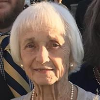 C. Sadie Phillips
